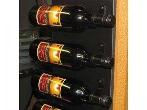 Magnum Bottle Brackets