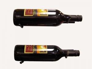 Bottle Cradle