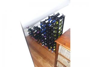6 high x 2 wide - Primat Wine Rack
